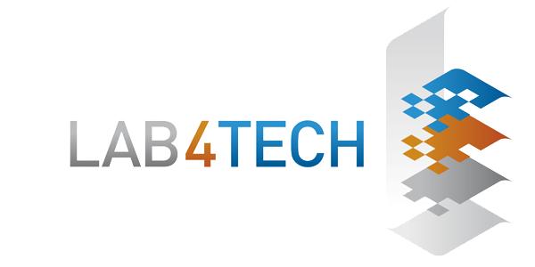Lab4Tech_logo
